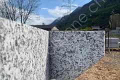 3-Gartentisch-Bell-Paese-Material-Serizzogranit-